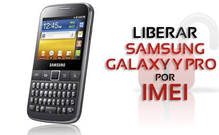SamsungGalaxyY_PRO