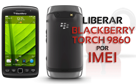 BlackBerry_9860_TORCH