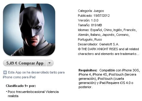 Batman_Comprar