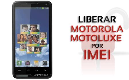Motorola_Motoluxe