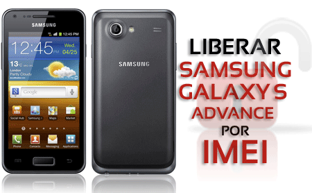 SamsungGalaxyS_ADVANCE