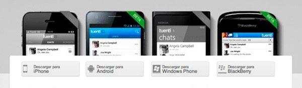 tuenti-app-nueva