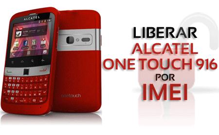 AlcatelOneTouch916
