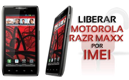 Motorola_RAZR_MAXX