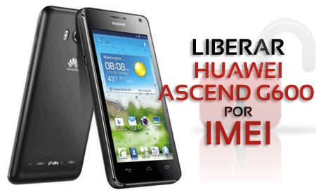 Huawei_Ascend_G600