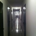 Foto tomada con el iPhone 4 - 03