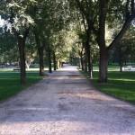 Foto tomada con el iPhone 4 - 06