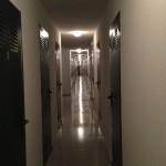 Foto tomada con el iPhone 5 - 03