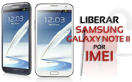 SamsungGalaxyNoteII