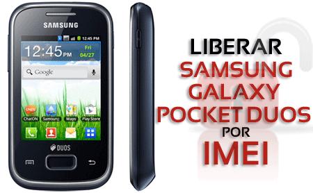 SamsungGalaxyPocketDUOS