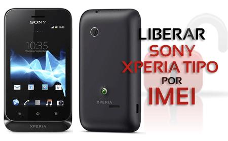 Sony_Xperia_TIPO