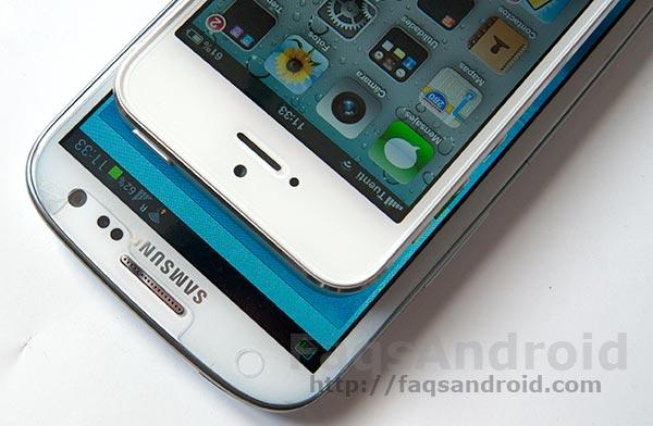 comparativa-iphone-5-samsung-agalaxy-s3-6