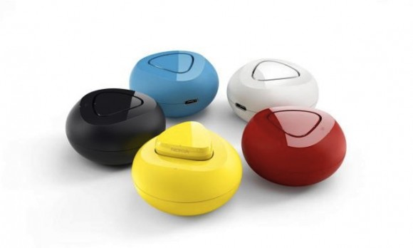1200-nokia-luna-bluetooth-headset-with-wireless-charging-color-range