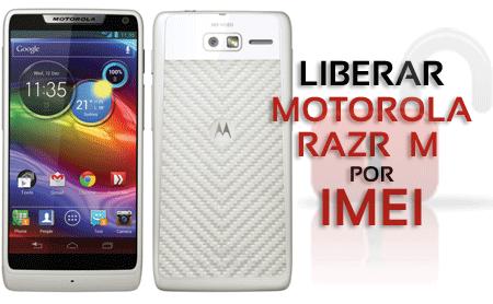 Motorola_RAZR_M