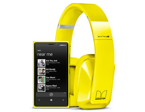 Nokia-Lumia-920-audio