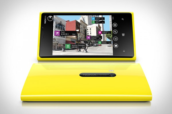 nokia-lumia-920-xl1