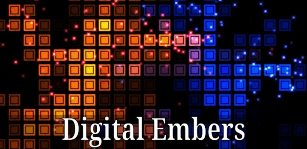 Digital Embers Banner 600