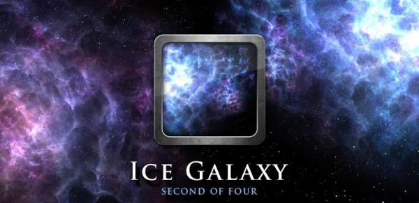 Ice Galaxy Banner 600