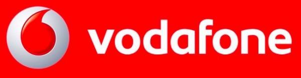 Vodafone 600