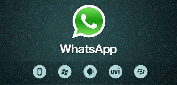 Presente y futuro de la aplicación WhatsApp