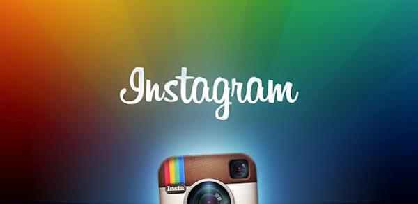 Descargar todas las fotos subidas a Instagram