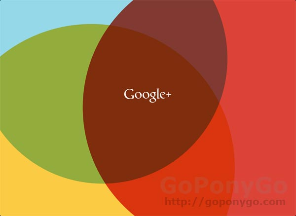 google_00
