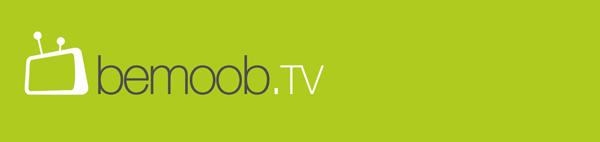 Hablamos del Google IO 2013 en el bemoob.TV 001