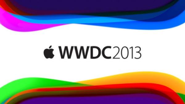 Qué esperamos ver en la WWDC de la próxima semana