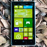 Review del Nokia Lumia 925 con análisis en vídeo HD