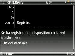 Screenshot0031_1.jpg
