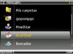 Screenshot0033_1.jpg