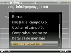 Screenshot0035_1.jpg
