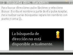 Screenshot0036_1.jpg