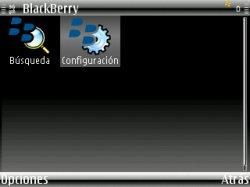 Screenshot0037_1.jpg