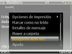 Screenshot0038_1.jpg