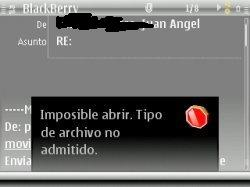 Screenshot0039_1_1.jpg