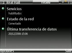 Screenshot0040_1.jpg