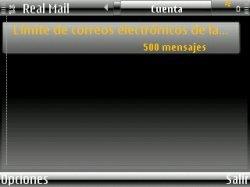 Screenshot0041_1.jpg