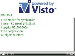 Screenshot0042_1.jpg