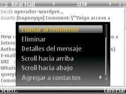Screenshot0045_1.jpg