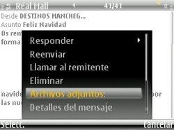 Screenshot0046_1.jpg