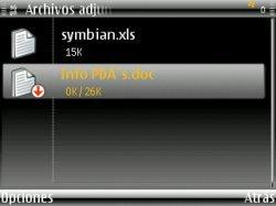 Screenshot0050_1.jpg