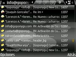sevenmail2.jpg