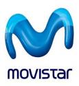 MOVISTAR_1.PNG