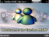 turbo_msn_1_1.jpg