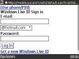 w_live_msn_3_1.jpg