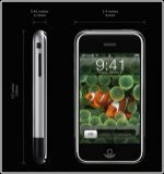 apple_iphone_1_1_1.jpg
