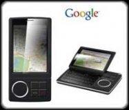 googlephone_1.jpg