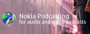podcasting_522x200_1_1.jpg